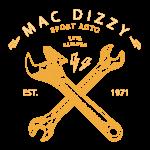 MacDizzy